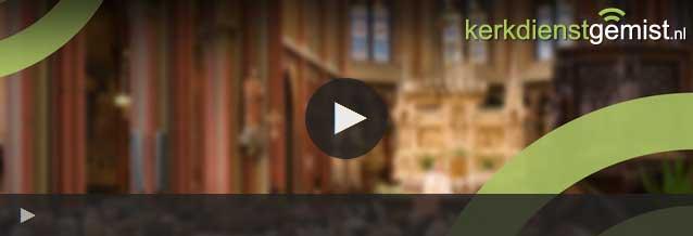 fonteinkerk-kerkdienst-gemist