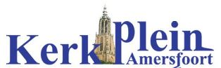 logokerkplein