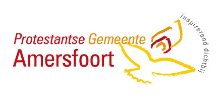 pkn-amersfoort-logo