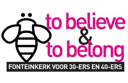 logo_30-40