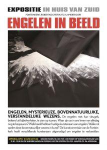expo-engelen_1024-px