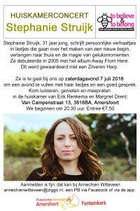 20180707_flyer-stephanie