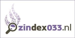 zindex033bannerbuttonklein300px