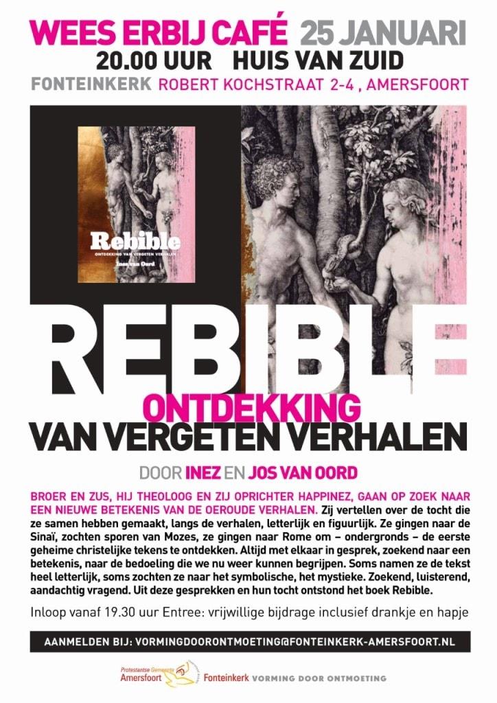 rebible_1024px