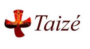 taizéviering