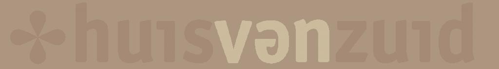 20151028_logo_huisvanzuid