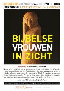 bijbelse-vrouwen