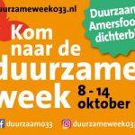 duurzame week 033