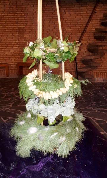 20191221_zondag-4-advent-fonteinkerk