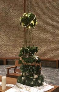 20191225_zondag-5-kerst-fonteinkerk