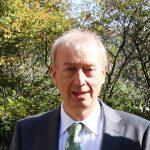 Wim Verschoor