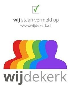 WijDeKerk