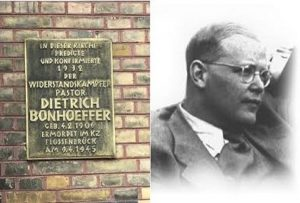 thema-4-bonhoeffer