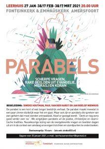leerhuis-parabels_1024px