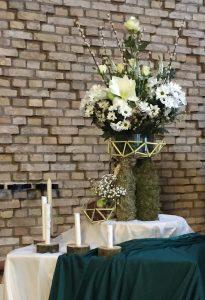 liturgisch-bloemstuk-advent-5_0-_1024px