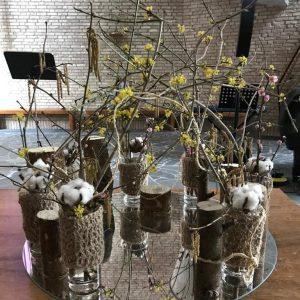 bloemschikking-4e-zondag-40-dagentijd-2021